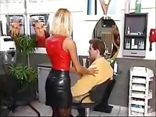 filmi-s-anitoy-blond