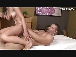 Picture Hot Girl Bondage Slave