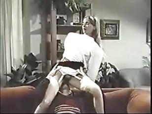 Порно с большой попой анал