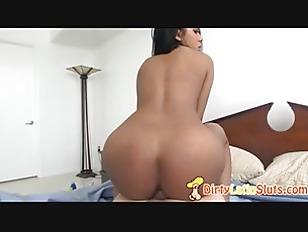 Latina-Sextapes With Steamy La