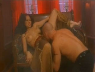 Picture Asia Carrera In UnderWorld