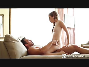 Picture Passion-HD Young Girl 18+ Take Some Sexy Sel...