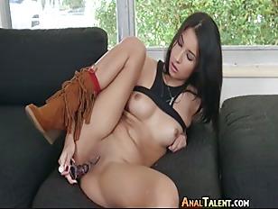 Picture Terrific Porn-Star Loves AnalPorno
