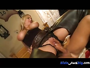 Fistful Of Pussy