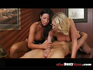 Picture Family Titty Counseling P3