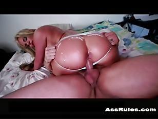 Порно оргии жесть