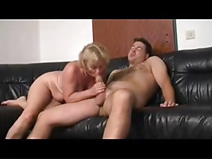 Секс с праститутками