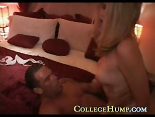Picture Hairy Pussy College Hump