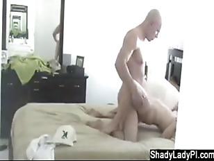 Порно лизбиянки жестког