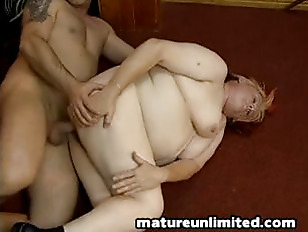 Picture Moms Gets Pussy Fuck