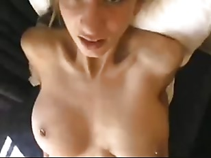 Picture Amateur Young Girl 18+ With Great Tits