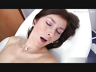 Picture Sweet Lesbian Hot Exam