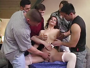 Picture Jessica Fiorentino In All Holes