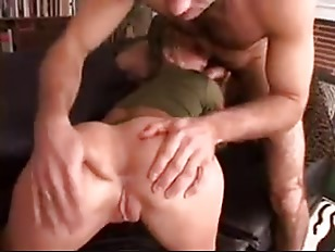 Picture Sharon Wild Army Anal