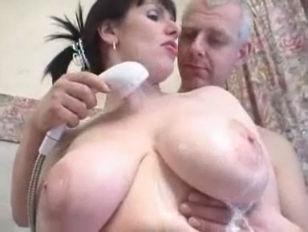 Дурук жина порно