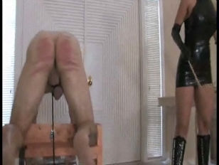 Picture Caning