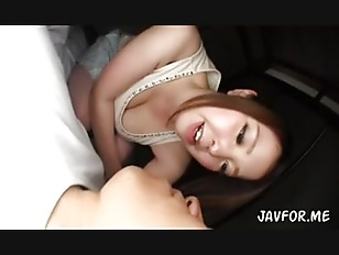 Picture Jap Horny Wife Get Nice Boobs