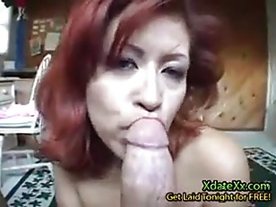 Free Homemade Amateur Porn Videos X