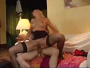 Picture Le Plombier French Women Fucked Hard