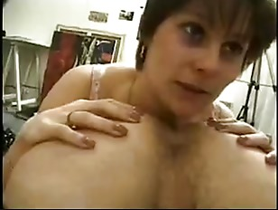 Picture Mature Hairy Pussy
