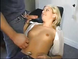 Реал секс кавказ