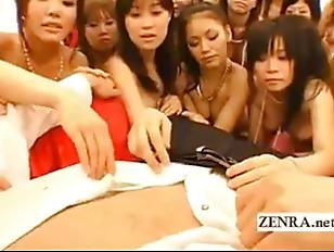 Есть Ли Девушки С Членом И Пиздой