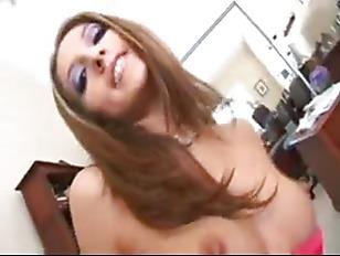 Порно звезды 80