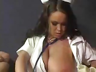 Порно секс видео швеция эротика