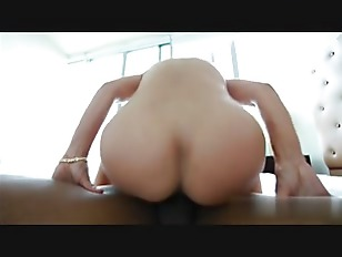 Picture Sexy Cowgirl Butt Fuck
