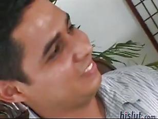 Девушки лижут друг другу писи порно видео
