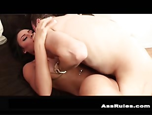 Picture Gianna Nicole Bounces On The Flesh Pole P8
