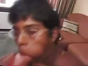 Picture British Mature Indian Gets Pounded