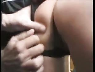 Видео свингеры швеция