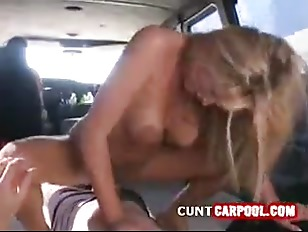 Женский оргазм во время съемок онлайн