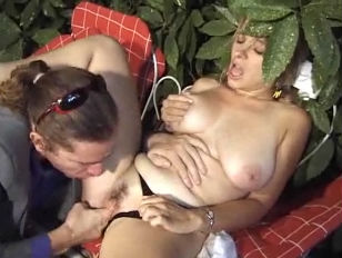 Picture French Pregnant Hardcore