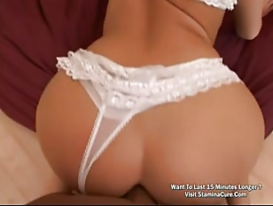 Picture Pretty Young Girl 18+ Blonde Always Ready Fo...