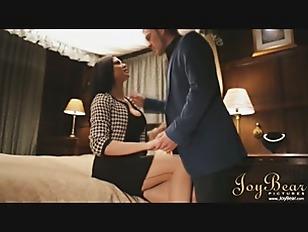 Секс видео онлайн с марией кожевниковой