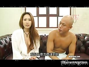 Малышки в порно