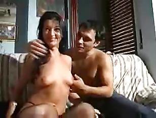 Частное жену с другом