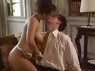 gelnhausen erotische massage erotische brust massage