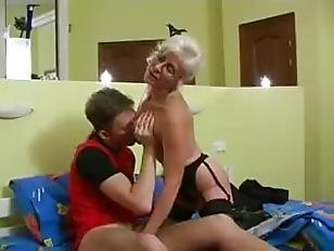 Порно звёзды русской эстрады
