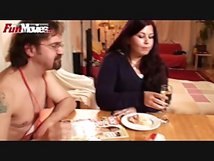 FUN MOVIES Amateur Breakfast B