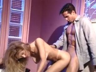 Порно черкесск смотреть