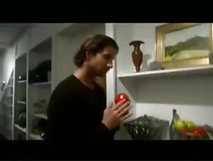 Дагестанский любительский секс