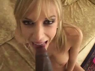 Монашки старый порно порно фильм