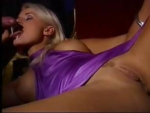 Смотреть порно sandra russo