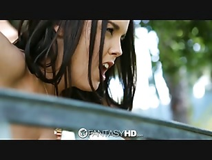 Picture HD FantasyHD - Little Dillion Harper Gets Fucked...