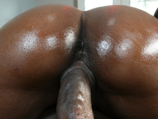 Picture Kali Dreams Black Booty Sex