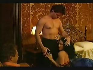 Видео порно полненьких теток в возрасте