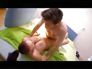 Смотреть Порно Видео Съем За Деньги